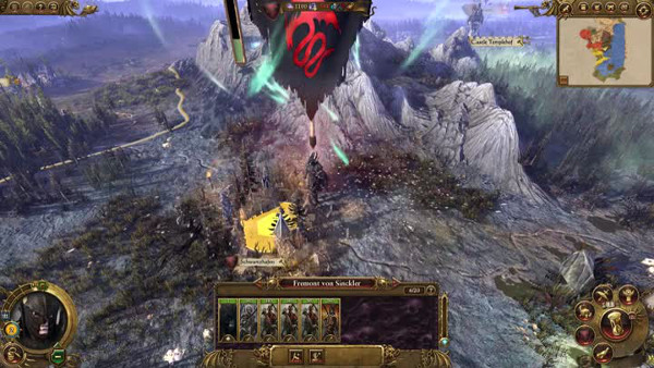 total-war-warhammer-273824-1459596003-high