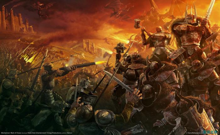 total-war-warhammer-gameplay