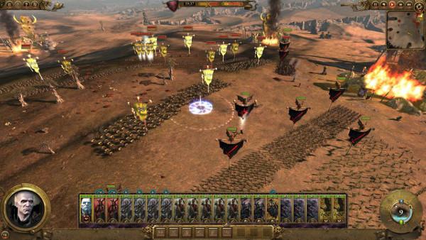 totalwar-warhammer-1-640x360