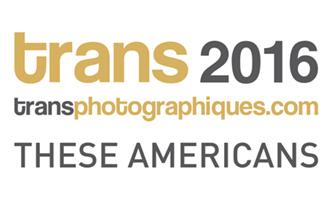 Les Transphotographiques 2016