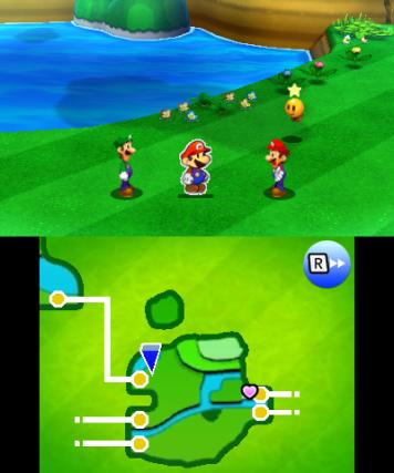 3DS_MarioAndLuigiPaperJamBros_01