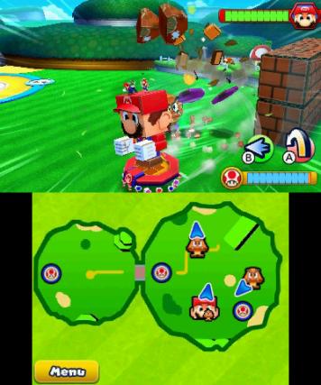 3DS_MarioAndLuigiPaperJamBros_02