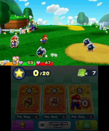 3DS_MarioAndLuigiPaperJamBros_03