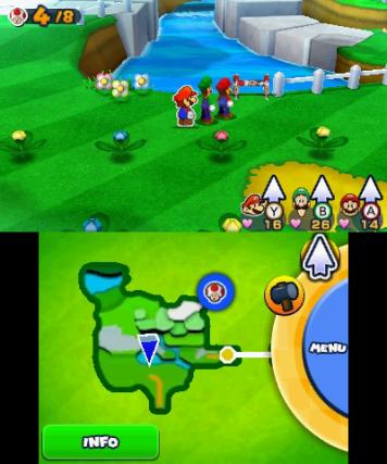 3DS_MarioAndLuigiPaperJamBros_04