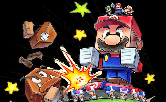 3DS_MarioAndLuigiPaperJamBros_haut