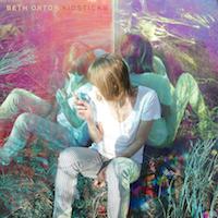 Beth-Orton-Kidsticks-jaq