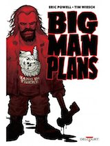 BigManPlans-couv