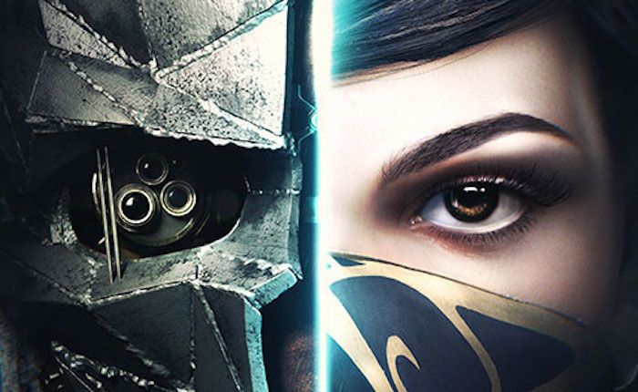 Dishonored2-haut
