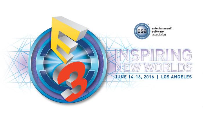 E3 en tête