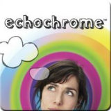 Echochrome jaquette