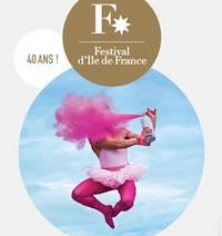 FestivalIleDeFrance