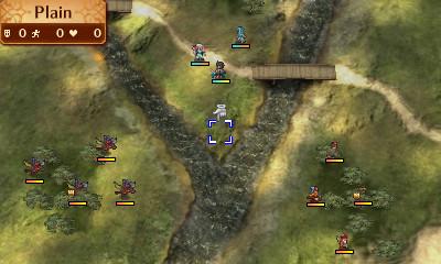 Fire emblem révélation (3)