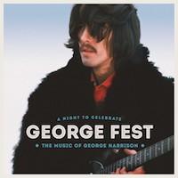 George-Fest-jaq