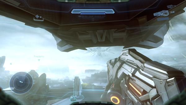 Halo5-2