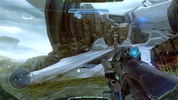 Halo5-3