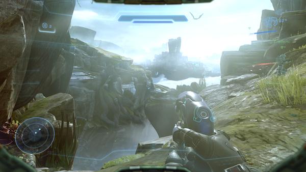 Halo5-4