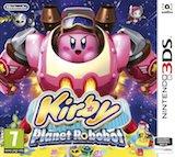 KirbyPlanetRobobot-jaq