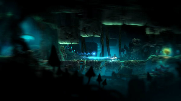 Ori and the Blind Forest Definitive Edition1