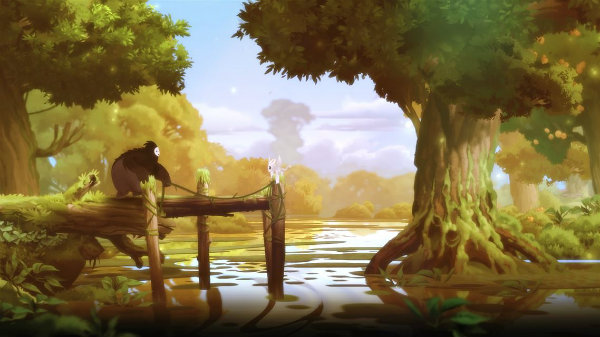 Ori and the Blind Forest Definitive Edition3