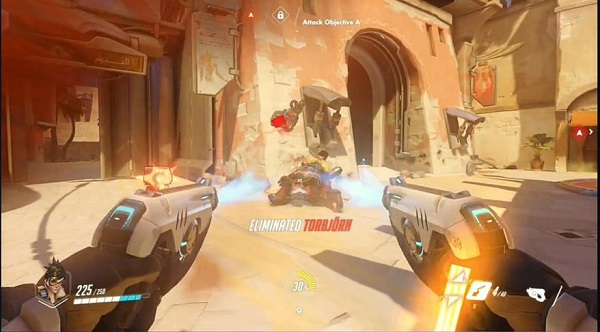 Overwatch-Gameplay-Footage-from-PAX-East-2015-Looks-Really-Good-Video-475534-9