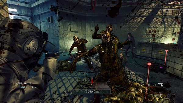 Resident-Evil-Umbrella-Corps-2