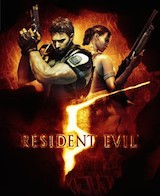 ResidentEvil5-jaq