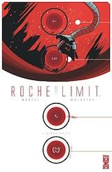 RocheLimite-couv