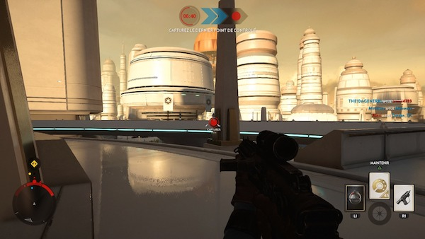 STAR WARS™ Battlefront™_20160626111455
