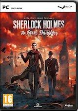 SherlockHolmes-jaq