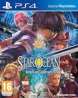 StarOcean5-jaq
