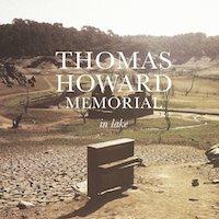 ThomasHowardMem-jaq