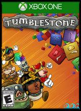Tumblestone titre