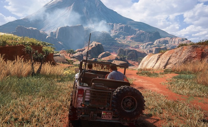 Uncharted™ 4: A Thief's End_20160604153839