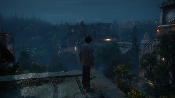 Uncharted™ 4: A Thief's End_20160518192917