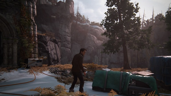 Uncharted™ 4: A Thief's End_20160531214507