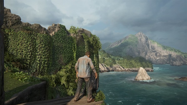 Uncharted™ 4: A Thief's End_20160518203249