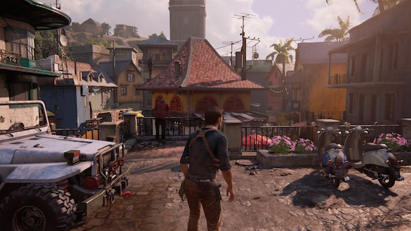 Uncharted™ 4: A Thief's End_20160606193557
