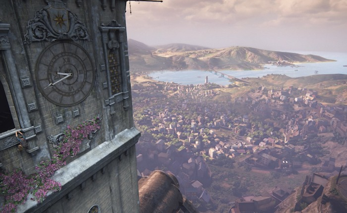 Uncharted™ 4: A Thief's End_20160606200300