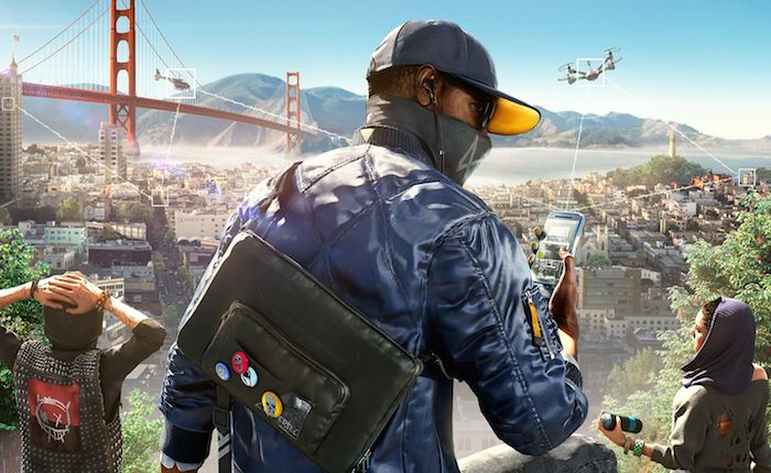 WatchDogs2-haut