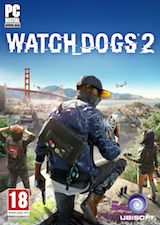 WatchDogs2-jaq