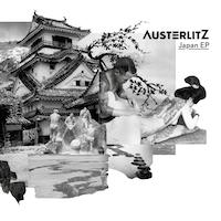 austerlitz-japan-jaq