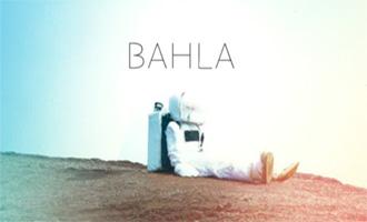 Bahla
