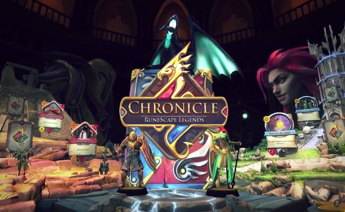 chronicleSplash