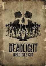 deadlight-jaq