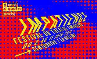 Impatience, la 8ème édition du festival du théâtre émergent au Forum des Images