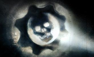 logo gears 4
