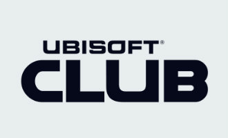 logo ubisoft club