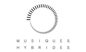 Musiques Hybrides