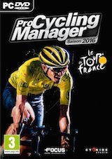 pro_cycling_manager_2016_jaq