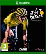 tour-de-france-2016-xbox-one-jaq